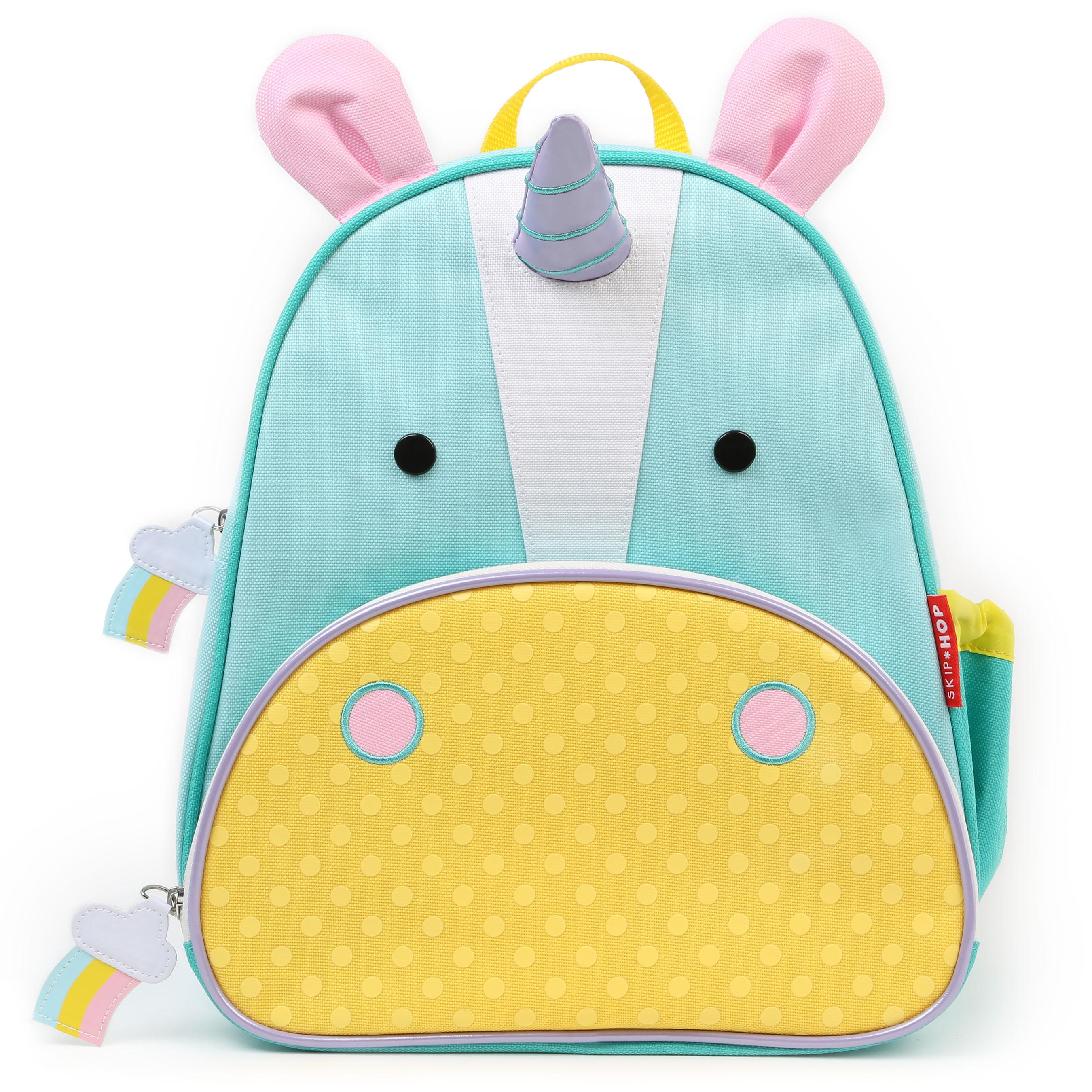 Skip Hop Zoopack - Unicorn By Mothercare Philippines.