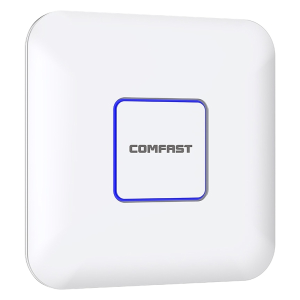 Bảng giá Comfast E455Ac Gigabit Dual-Band Ceiling Ap 1200M High-Power Wireless Router Enterprise Wifi Coverage Receiver Phong Vũ