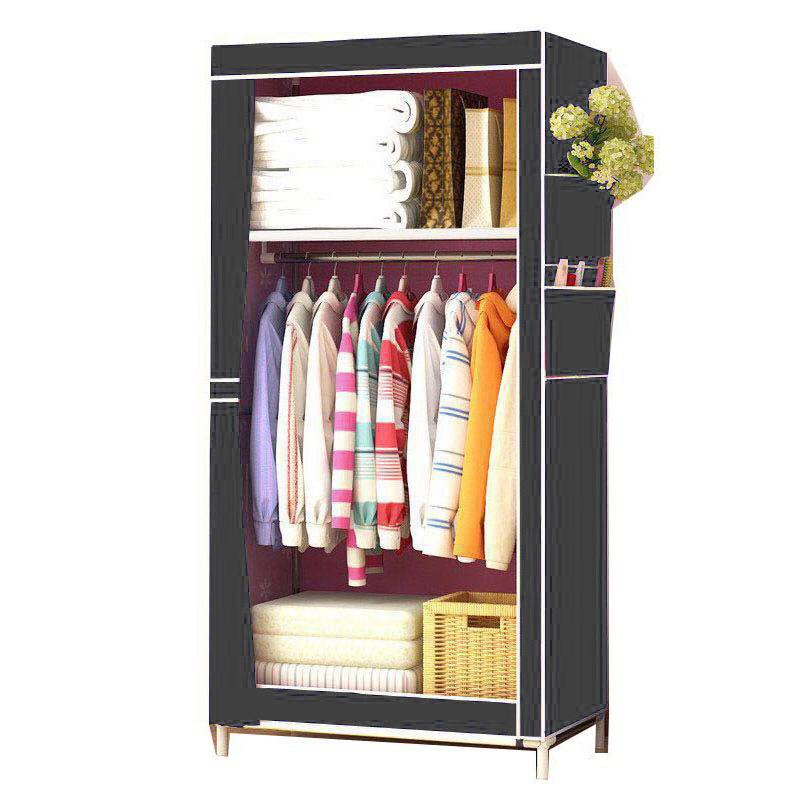 5d25568f8 Clothes Organizer for sale - Wardrobe Organizer prices, brands ...