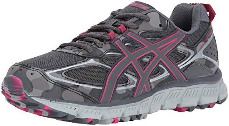 9abe7330d04 Asics Philippines: Asics price list - Asics Running Shoes for Men ...