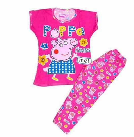 14557caf8 Boys Pajama Sets for sale - Kids Pajamas for Boys online brands ...