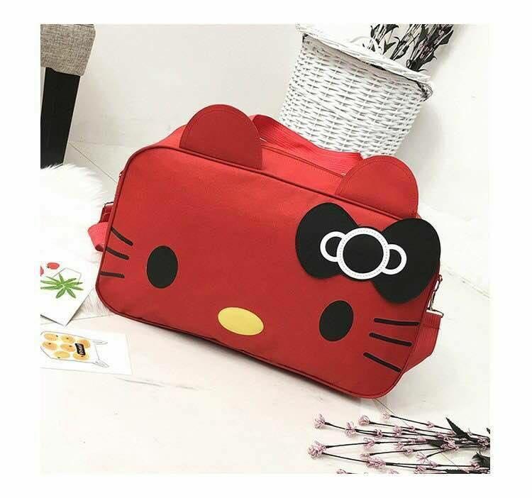05d2127337 Weekender Bag for sale - Duffel Bags online brands