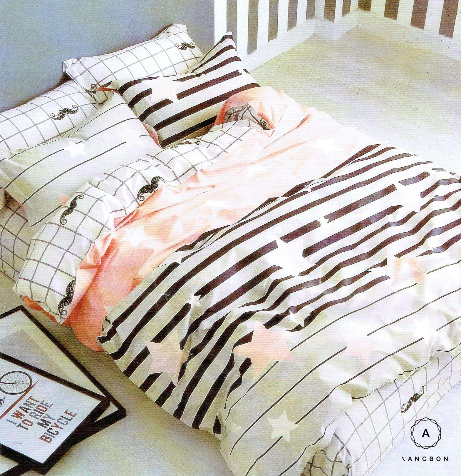 Comforters For Sale Quilts And Duvets Prices Brands Review In