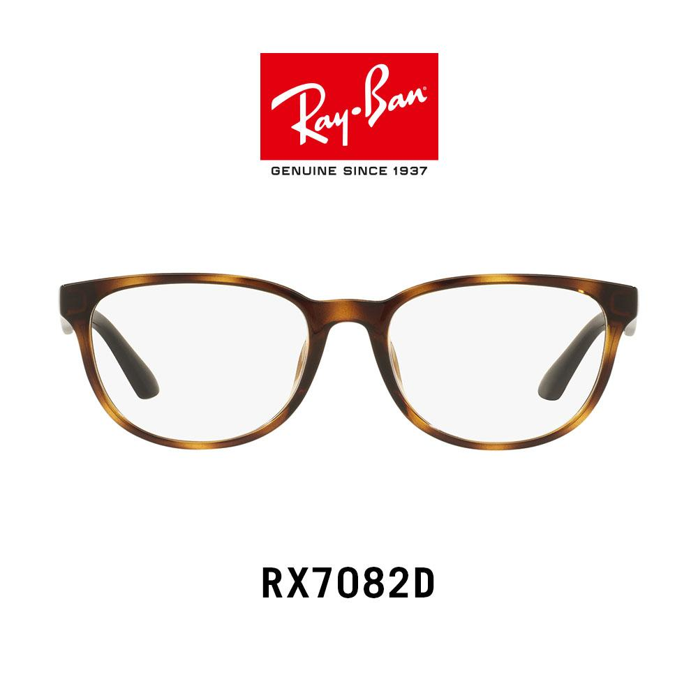 9d94b7091a4 Ray Ban Philippines  Ray Ban price list - Shades   Sunglasses for ...