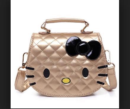 a9132c93a Kids Shoulder Bags for sale - Mini Shoulder Bags Online Deals ...