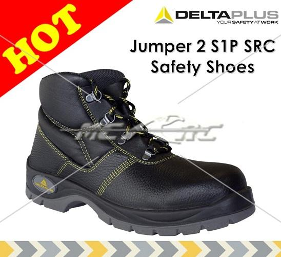 f5230dfe0b7 Safety Shoes for sale - Work Shoes prices