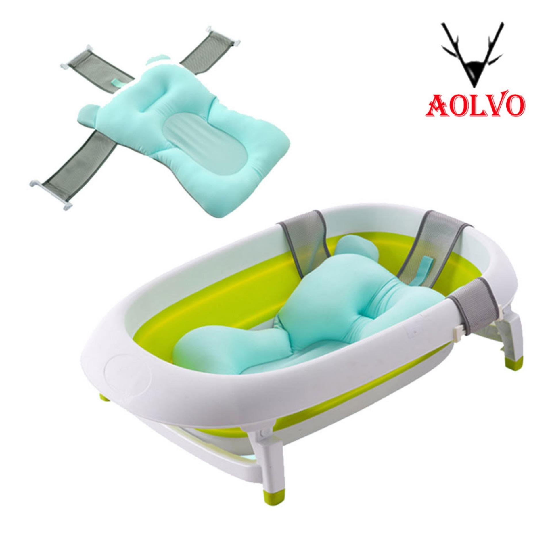 Baby Bath Tubs For Sale Bath Tub Accessories For Babies Online