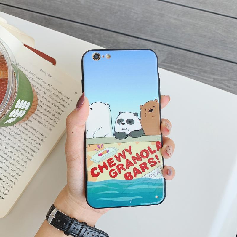 OPPO A3S Cases, OPPO A5 A3S Phone Back Cover, 2019 New Hot Selling Floral  Leaf Cute Cartoon Jelly Colored Animal Print Fashion Gift for Girl,Super
