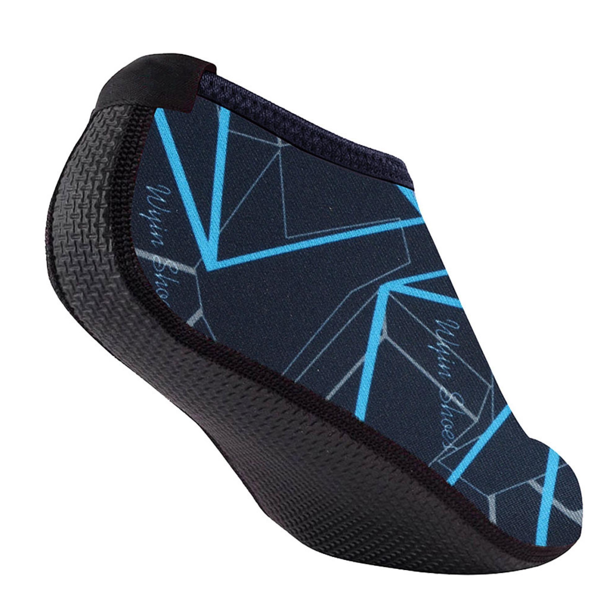 d91ac1a27b3c Orangesky Men Women Water Skin Shoes Aqua Socks Neoprene Diving Socks  Wetsuit Prevent Scratch Non-