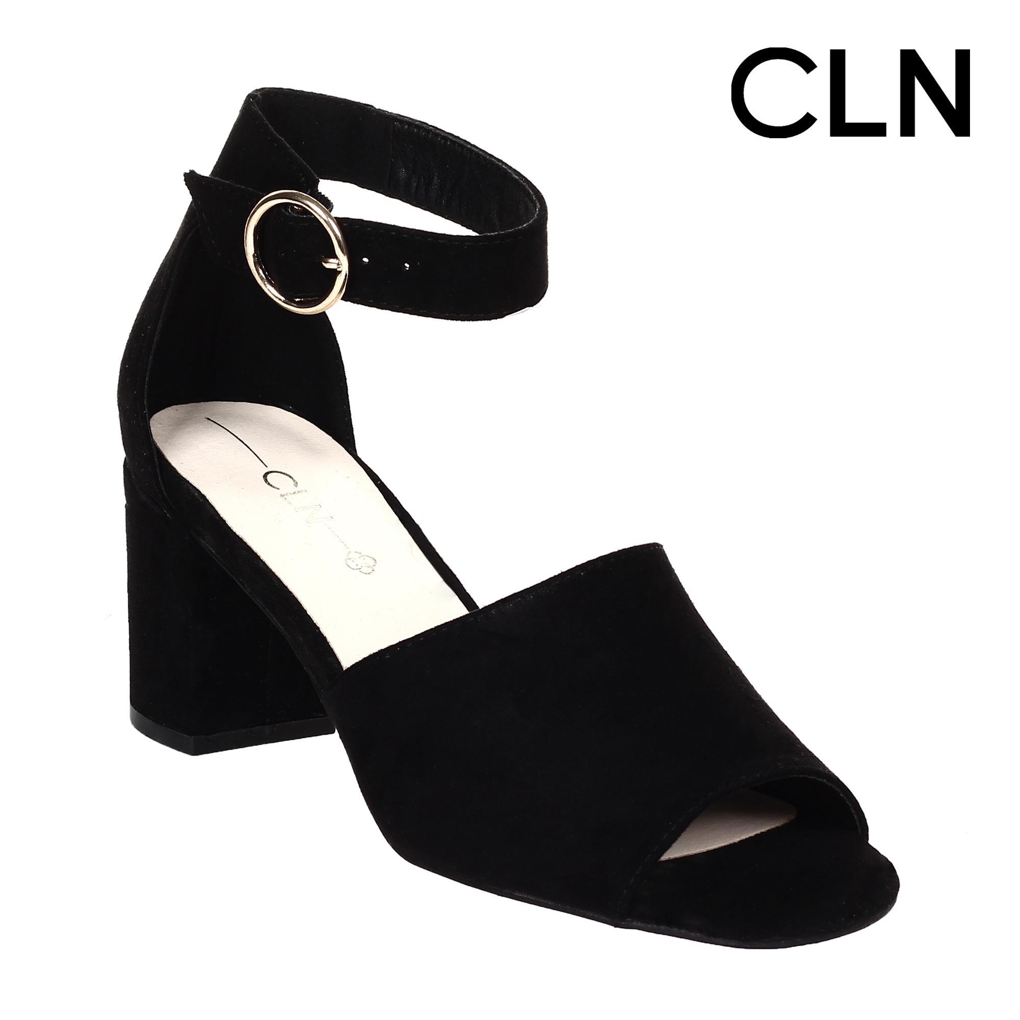 19G Mollie heeled Sandals