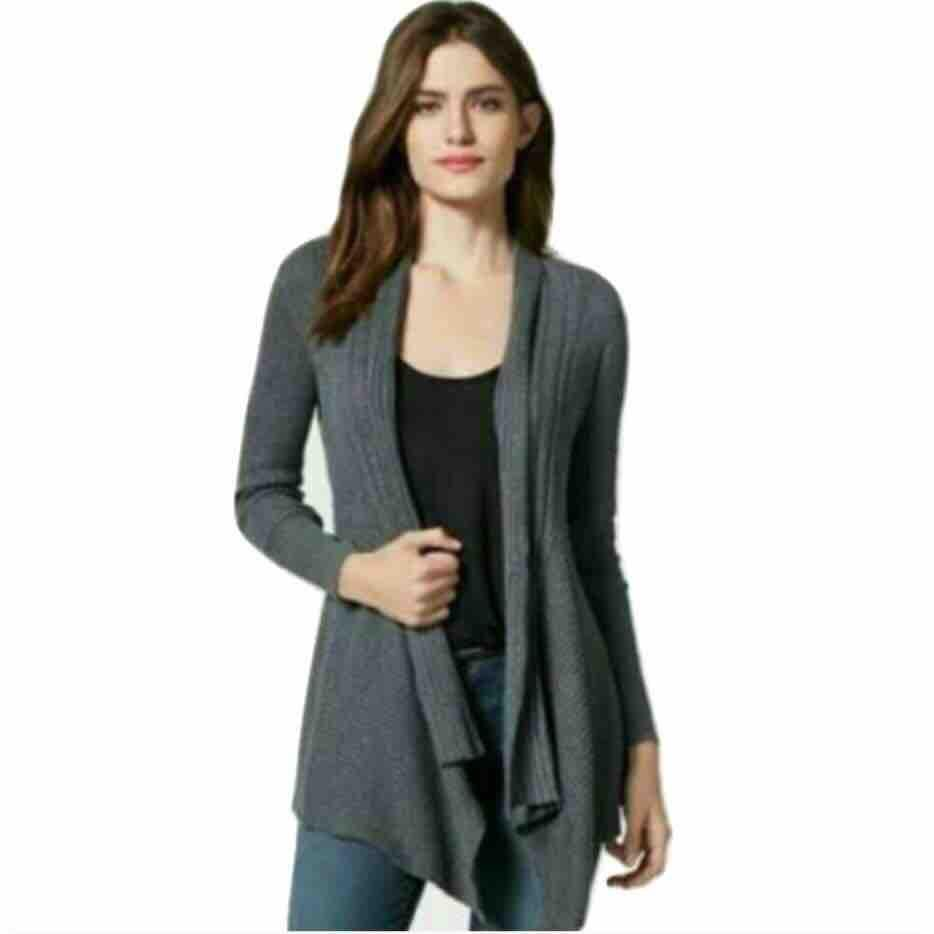 3ad72e4c97c97 Cardigan for Women for sale - Fashion Sweaters for Women online ...