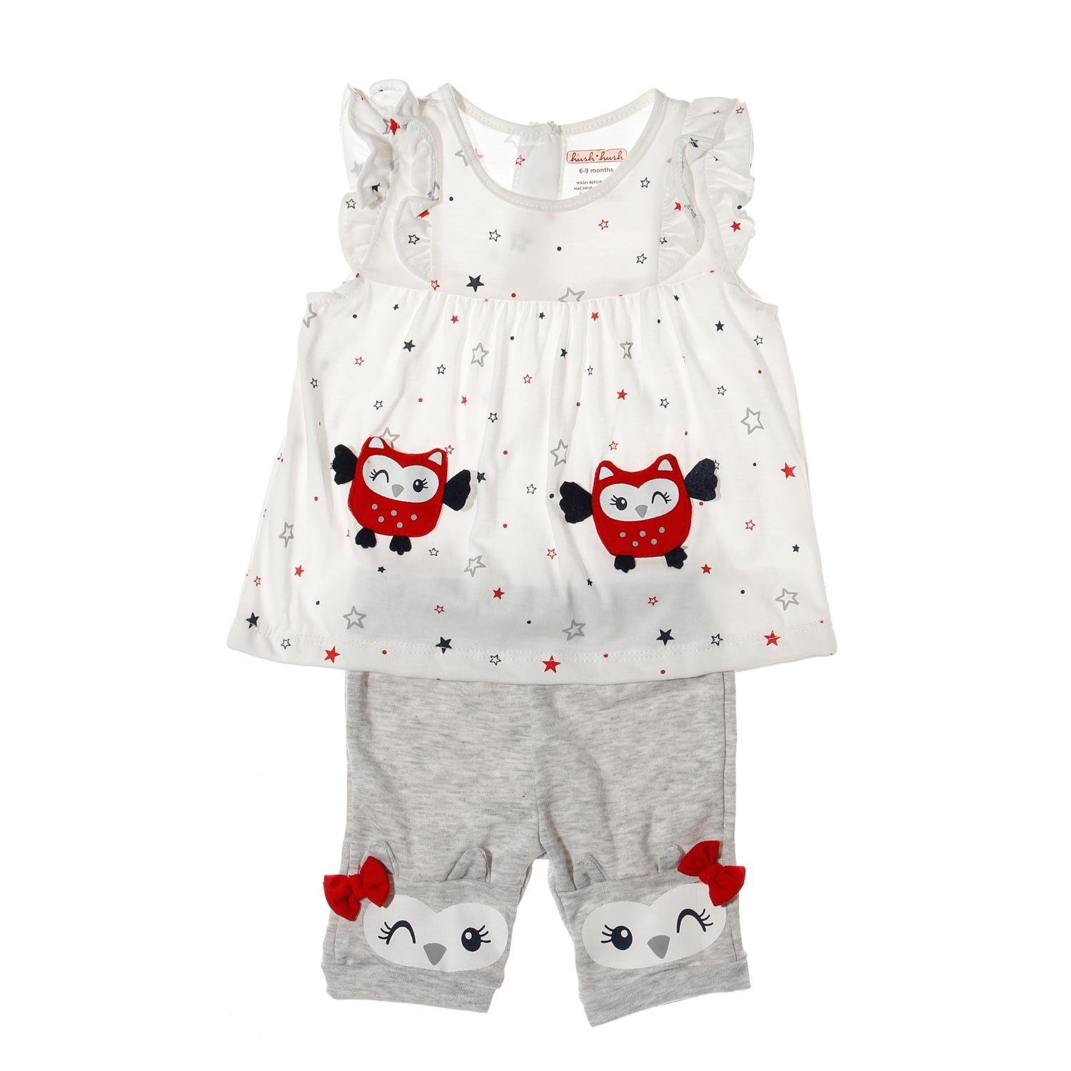 Online Shop For Baby Dress Philippines - Gomes Weine AG