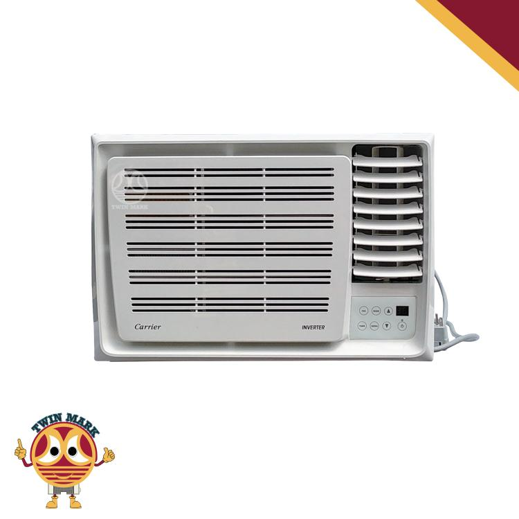 Carrier Philippines: Carrier price list - Carrier Air Conditioner