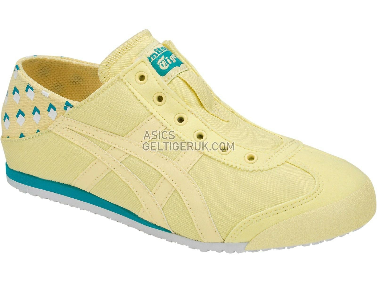 new styles 802fc 4a7d0 Onitsuka Tiger Philippines: Onitsuka Tiger price list ...
