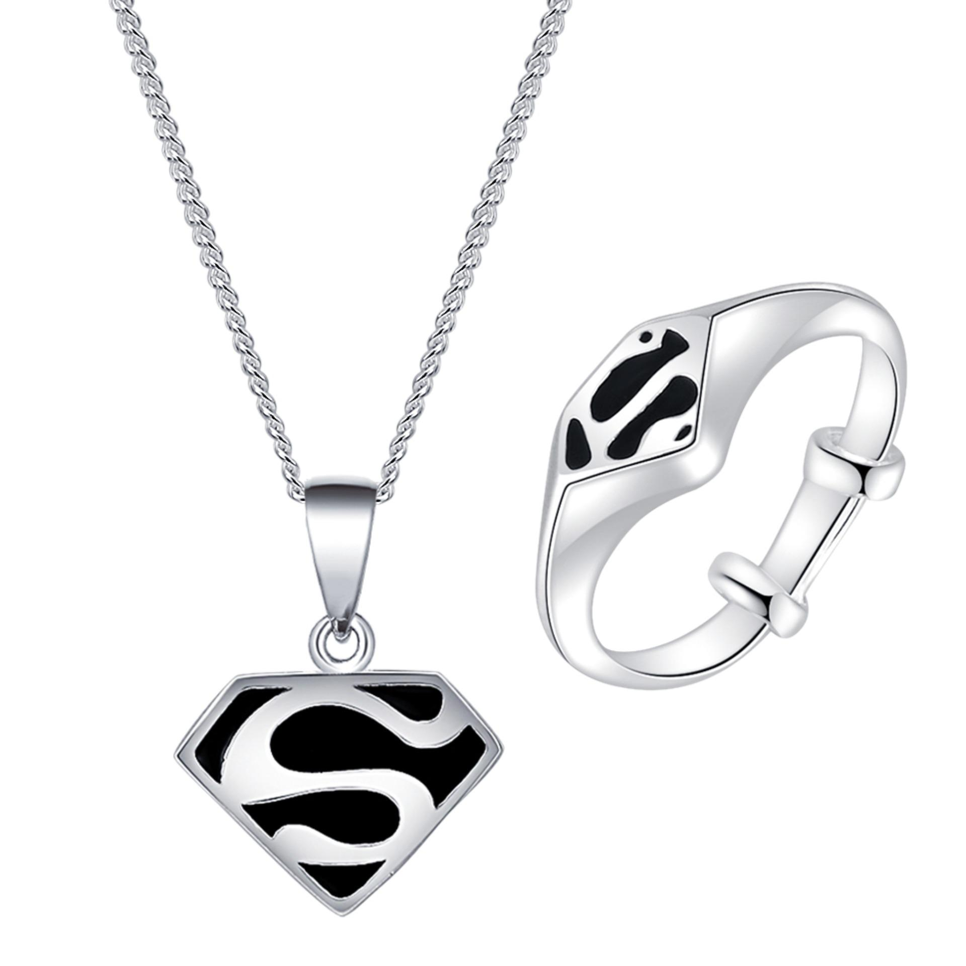 6576ecd9d Jewelry Sets for sale - Fashion Jewelry Sets online brands, prices ...