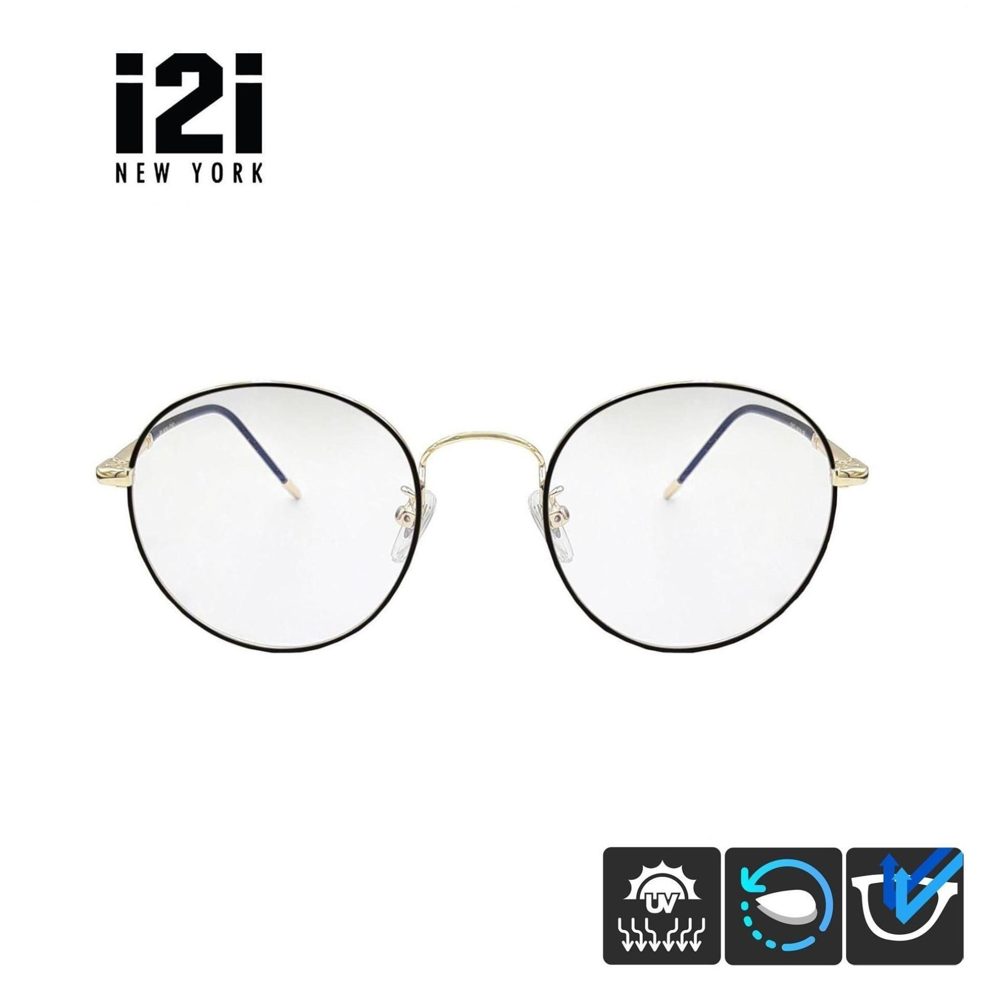 bf3768602 I2I New York Glasses Philippines - I2I New York Eyewear for sale ...