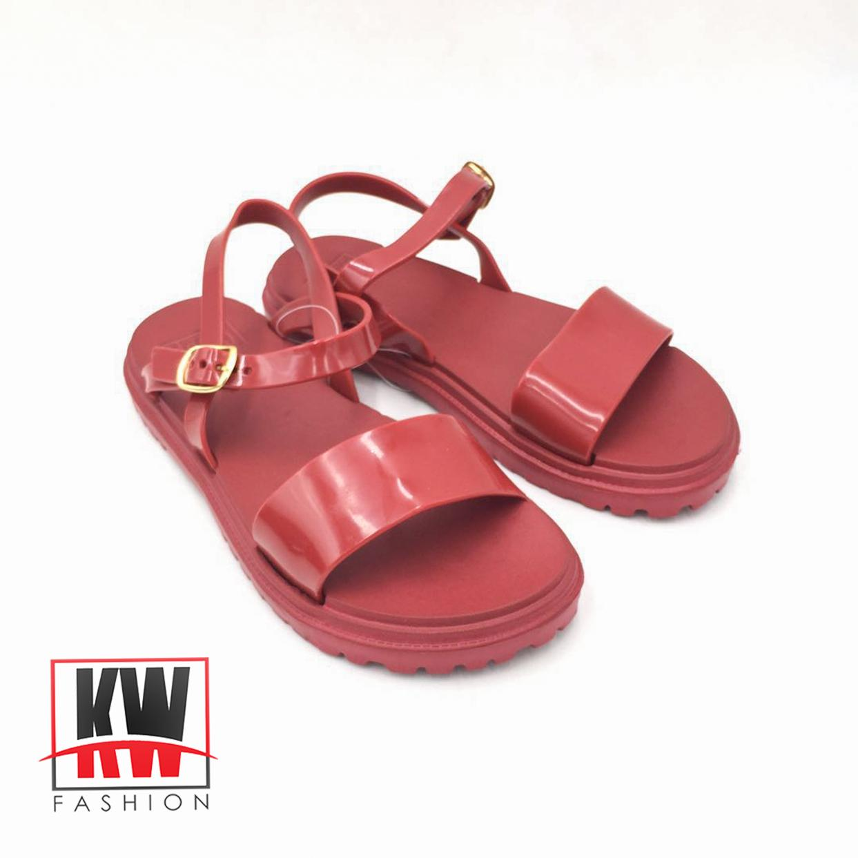 472c2f3d1bf6 Flip Flops for Women for sale - Womens Flip Flops online brands ...