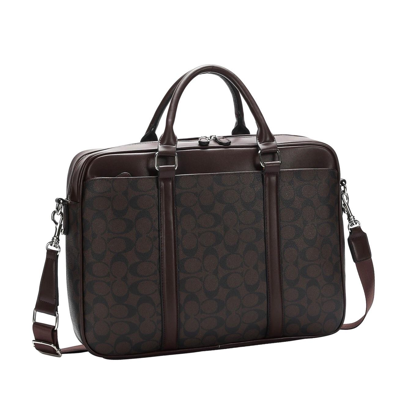 9e059a46336c Formal Bags for sale - Formal Bags for Men Online Deals & Prices in ...
