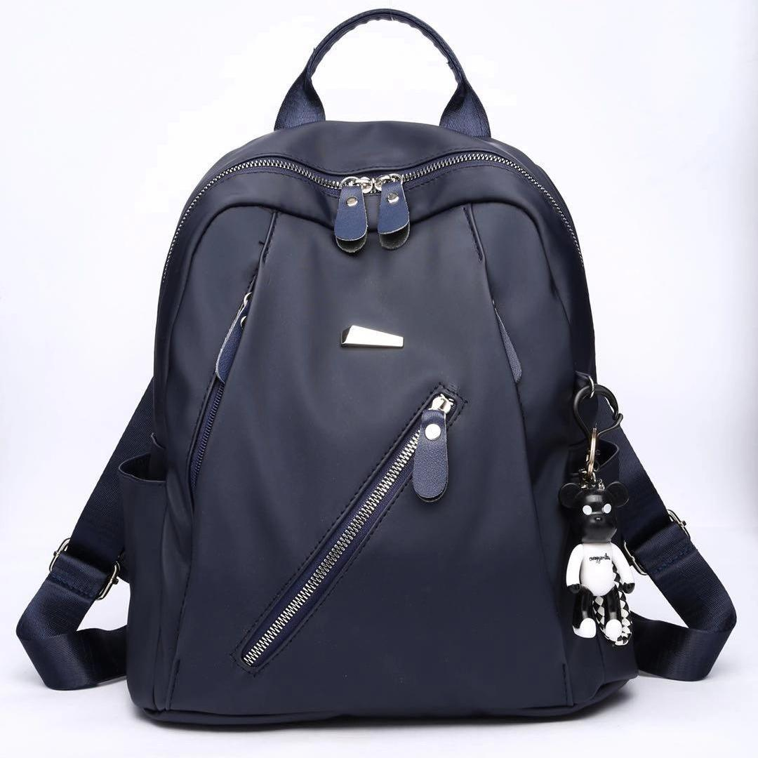 223e0d1f8 Womens Backpack for sale - Backpack for Women Online Deals & Prices ...