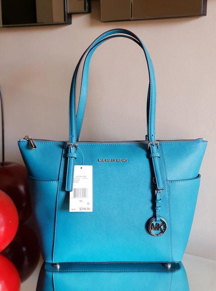 70e43c3640a7 Michael Kors Philippines -Michael Kors Bags for Women for sale ...