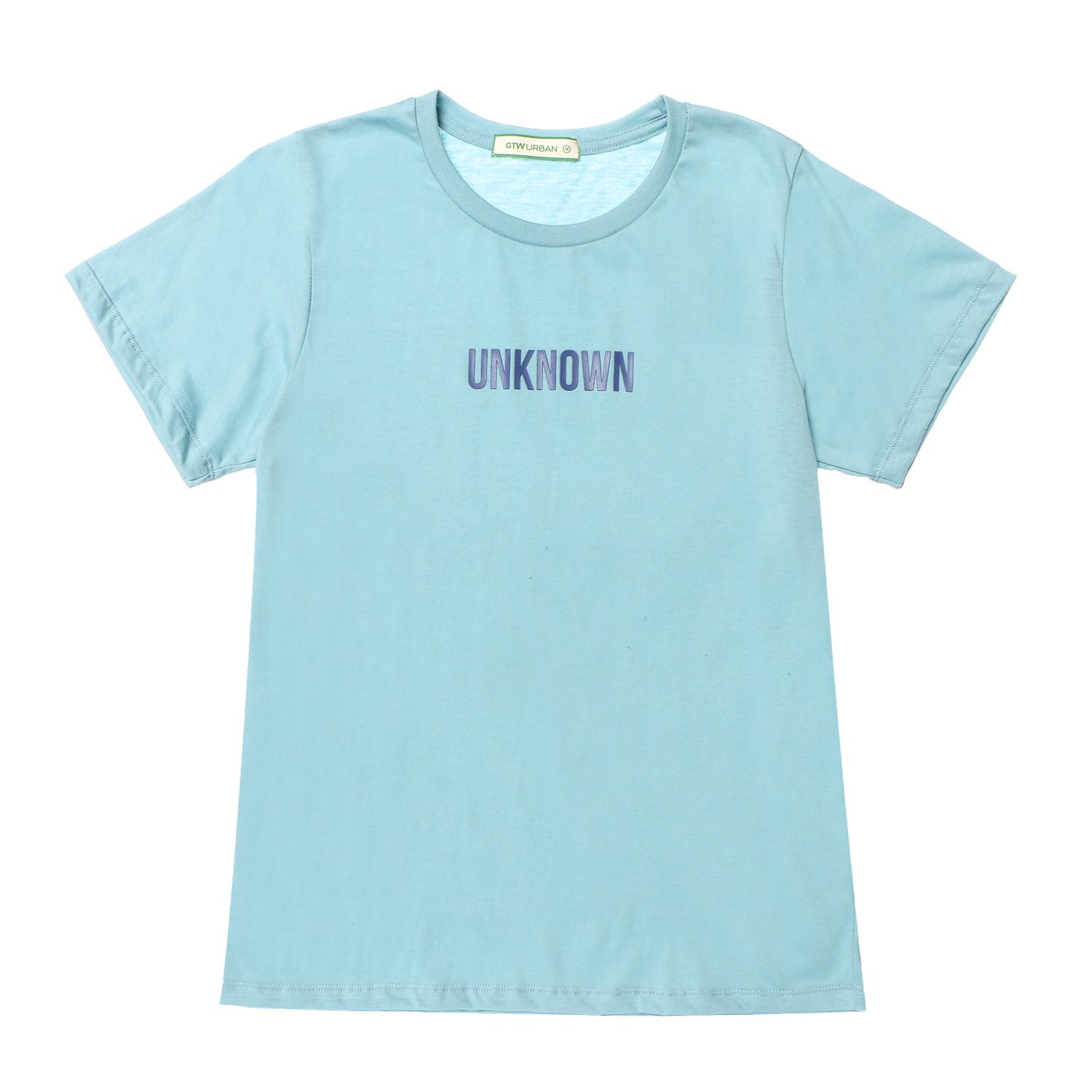 6a9ab6803 GTW Urban Philippines: GTW Urban price list - Sports Clothing for ...