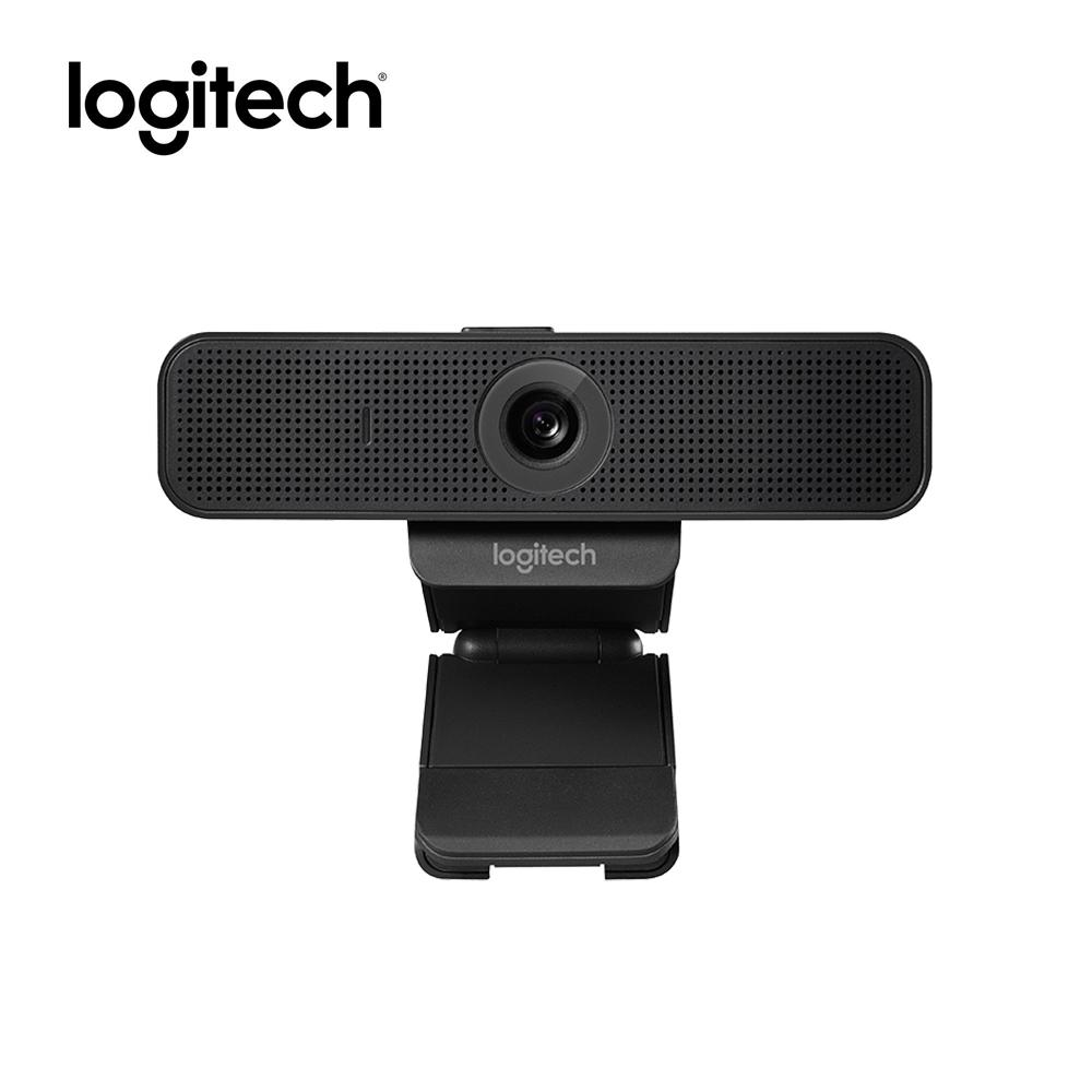 Webcams for sale - PC Webcams price, brands & offers online