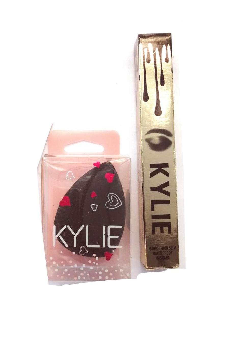 a5852b410a3 Buy & Sell Cheapest AUTHENTIC KYLIE WATERPROOF Best Quality Product ...