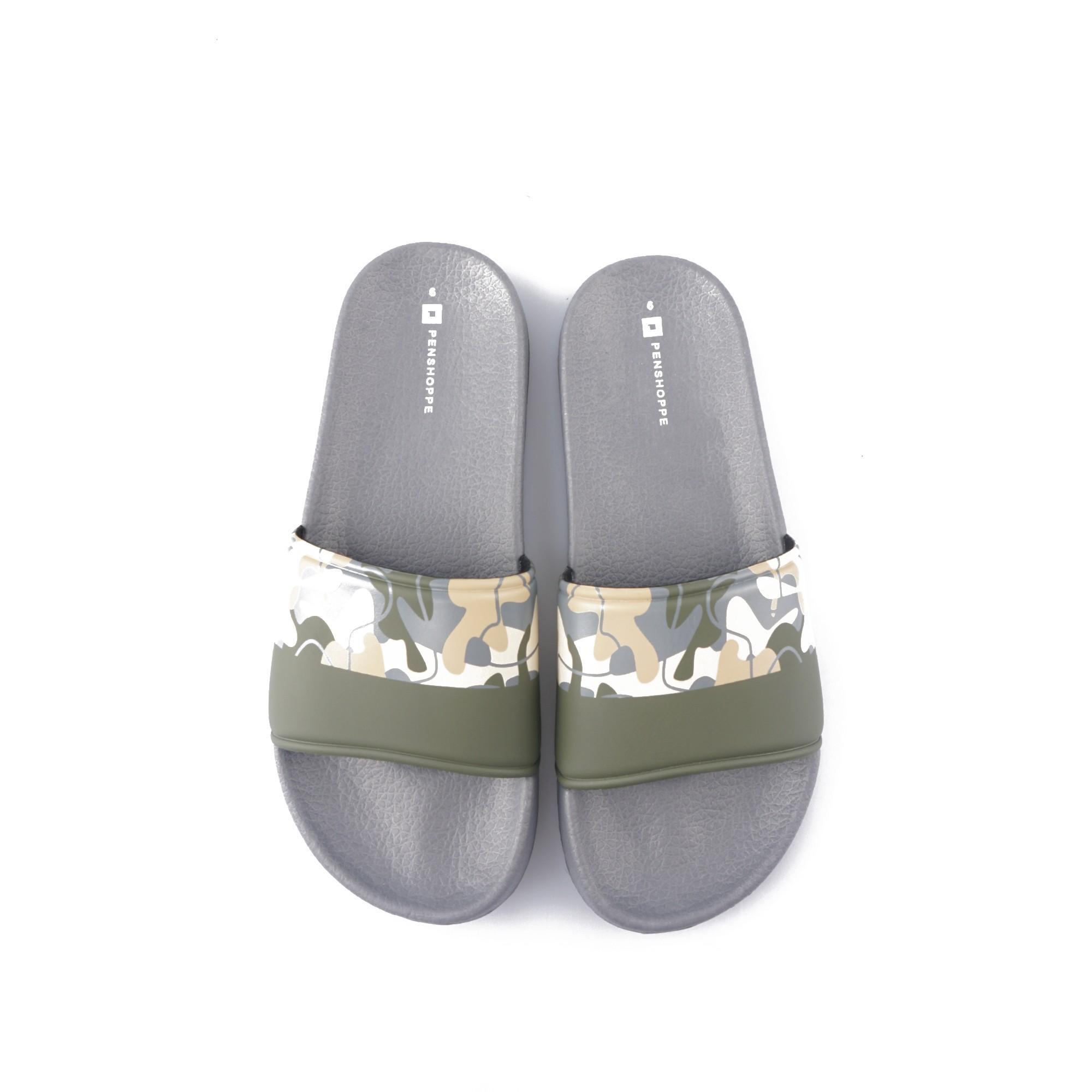 380d9a435 Slides for Men for sale - Slide Slippers for Men Online Deals ...