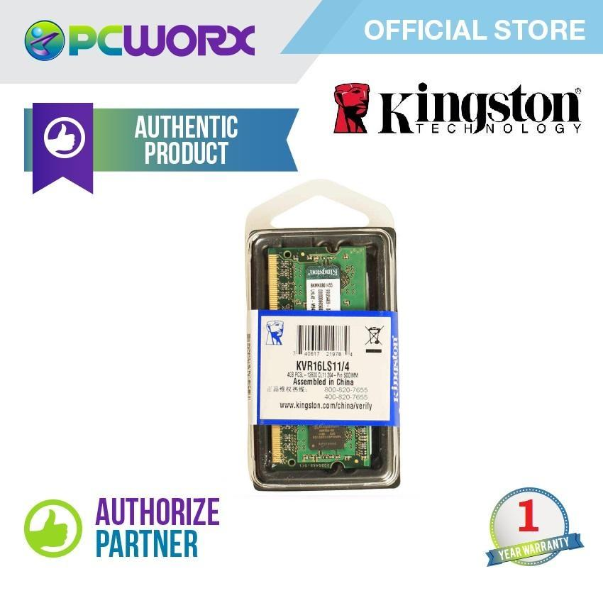 kingston value ram 4gb 1600mhz pc3 12800 ddr3l 1 35v non ecc cl11 sodimm 1rx8 laptop memory ram  apotop wi reader pro mymobiler.php #12