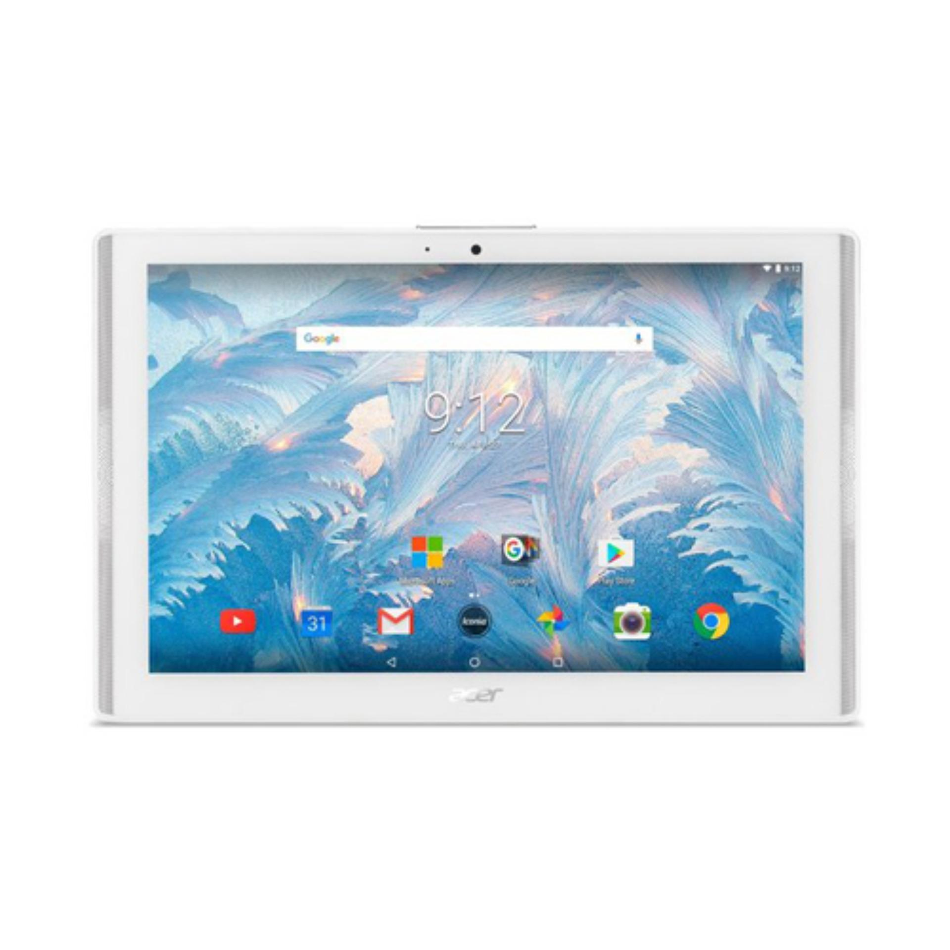 97b6e18c1f42b Acer Tablet Philippines - Acer Mobile Tablet for sale - prices ...