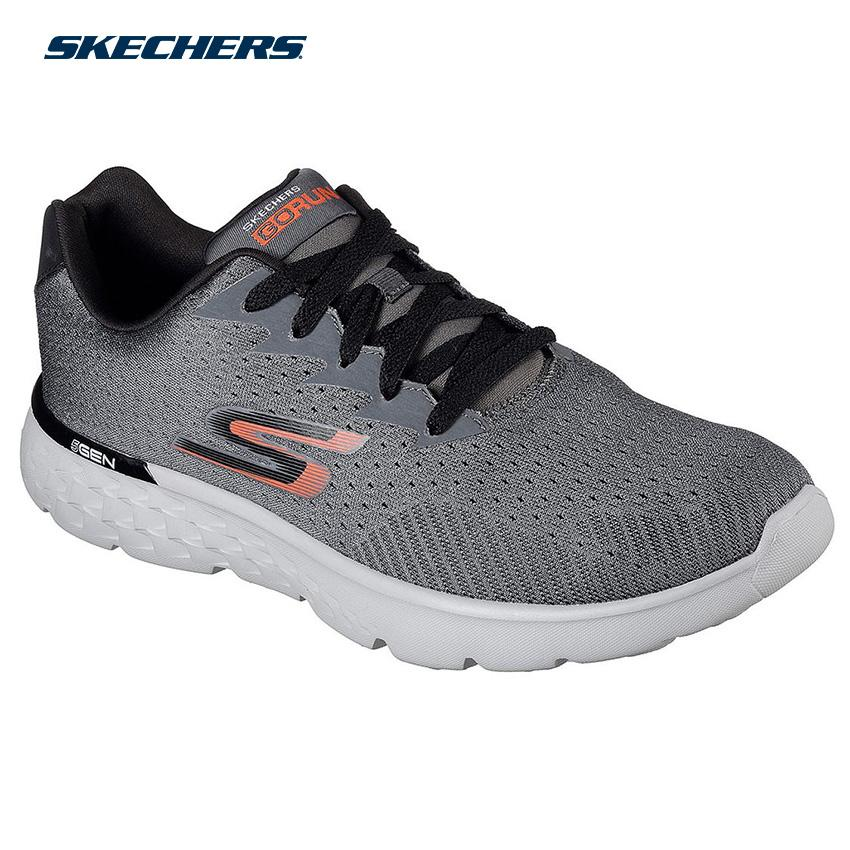 skechers running shoes philippines price