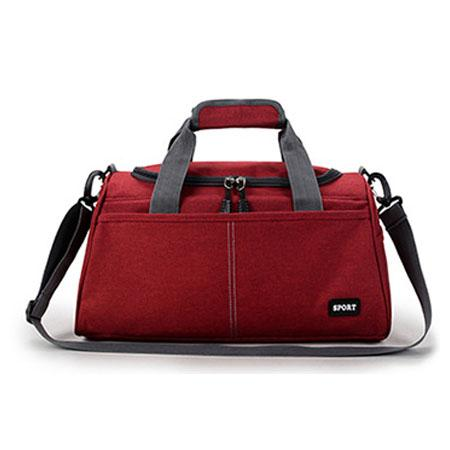 ff0f28ec8 Weekender Bag for sale - Duffel Bags online brands, prices & reviews ...