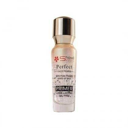 Shawill Perfect Face Primer Philippines