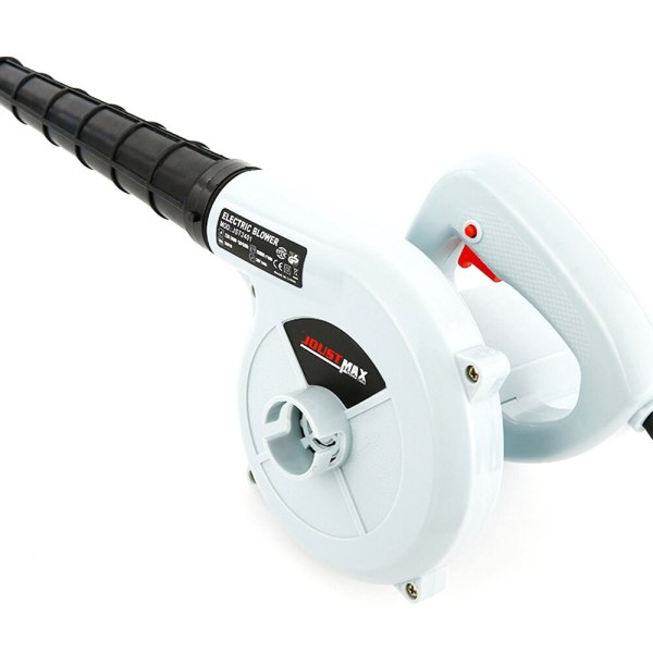 Multifunctional Electric Dust Removal Air Blower Cleaner for Computer Furniture and Car