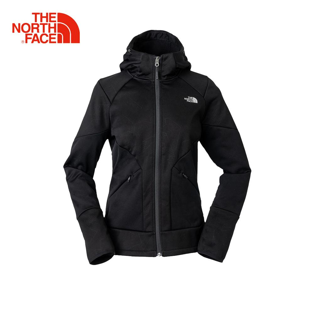 077b5feb2c The North Face Philippines  The North Face price list - Laptop ...