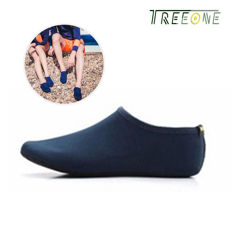 da8d2dcc9bea Aqua Shoes for Men for sale - Mens Water Shoes online brands