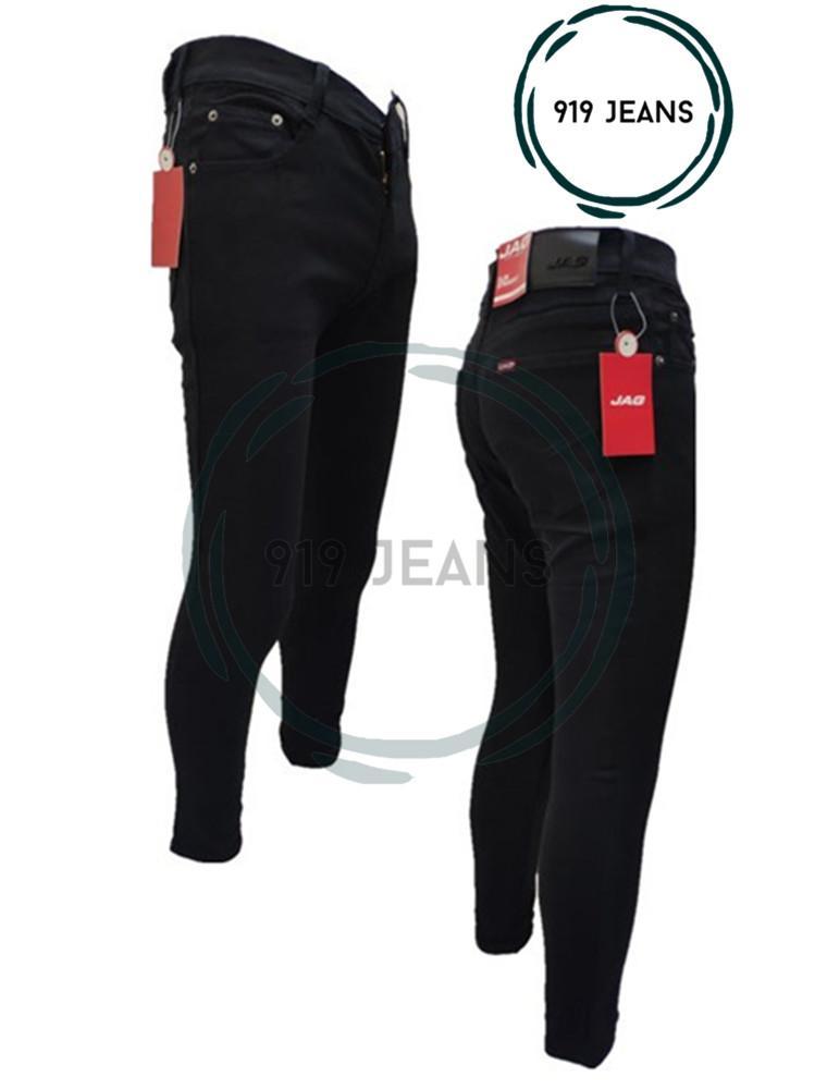 aa0d155487fd Pants for Men for sale - Mens Pants online brands, prices & reviews ...
