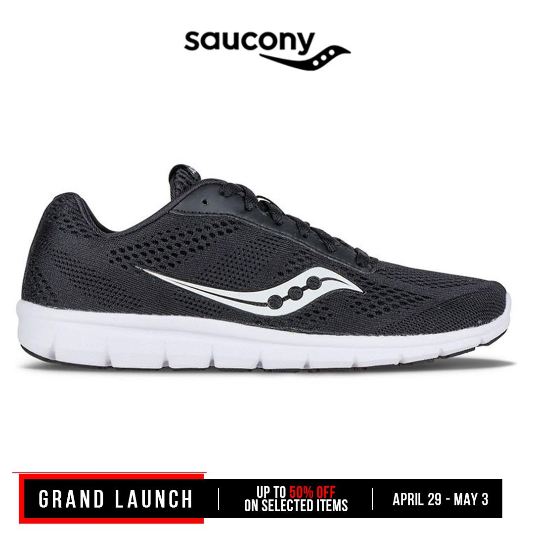 5386f66afb5f Saucony Philippines  Saucony price list - Sneakers for Men for sale ...