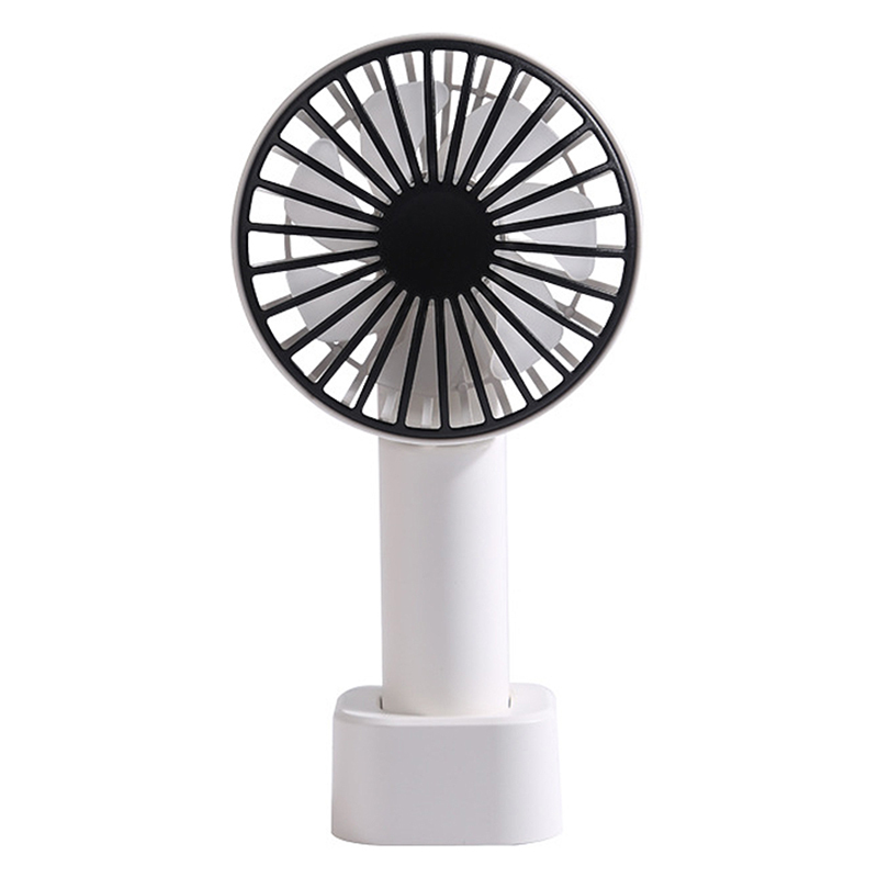 Bảng giá F1 Handheld Fan Portable Desktop Student USB Electric Fan Cooling Low Noise Small Fan Home Carry Phong Vũ