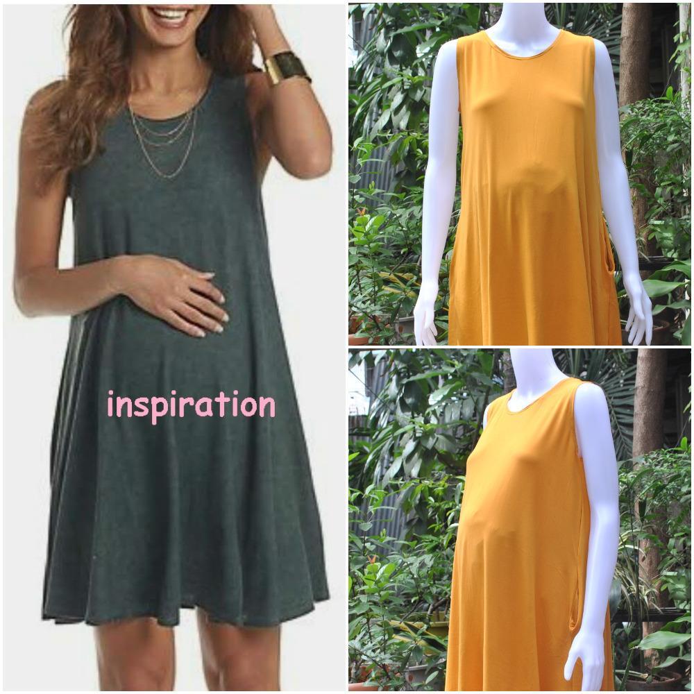 869164042f11a Maternity Dress on Sale!