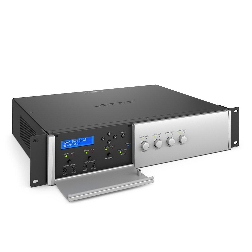 Bose FreeSpace DXA 2120 Digital Mixer/Amplifier
