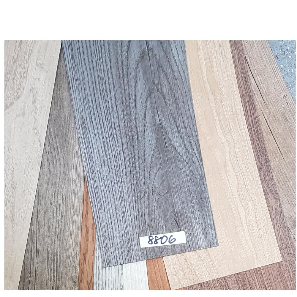 Vinyl Flooring Wood Reviews: Textured Wood Vinyl Flooring Reviews