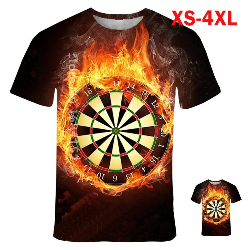 2XL XL Mens Better Call Saul Athletic Fit Shirt New S M L