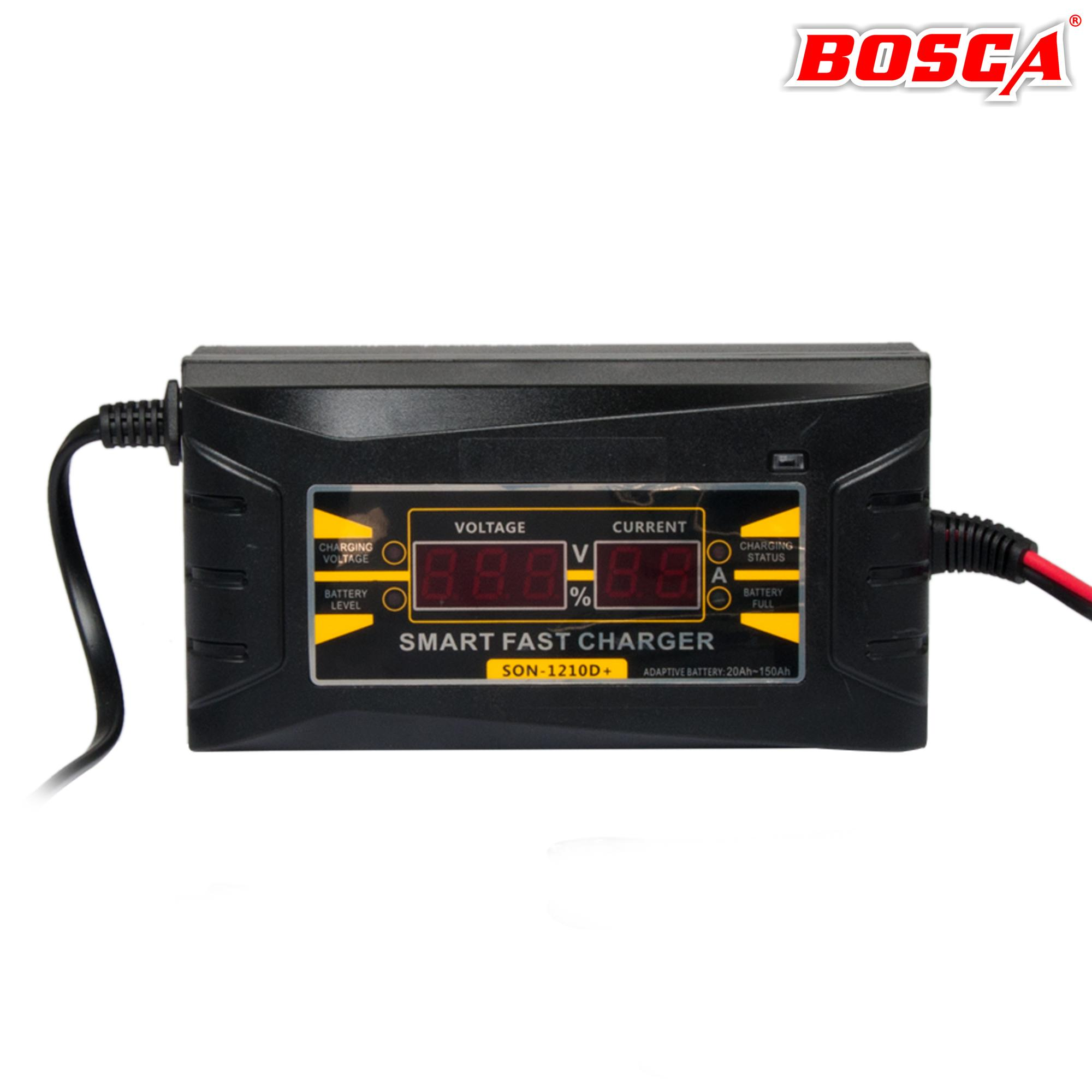 Car Battery Charger Reviews >> Car Battery Charger For Sale Jump Starter Online Brands Prices