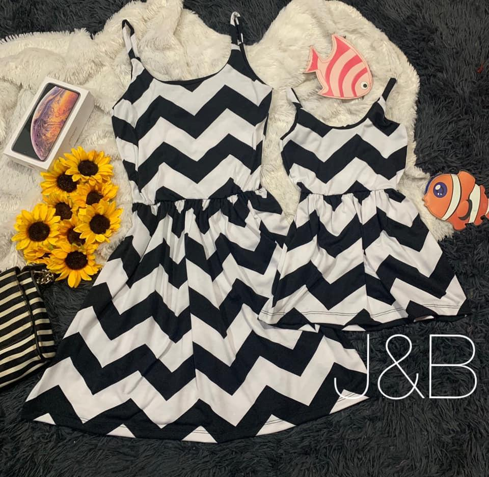 b500220f8 Girls Clothing and Accessories for sale - Baby Clothing Accessories ...