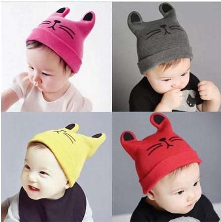 Boys Caps for sale - Boys Hats online brands 58ff99c784e0