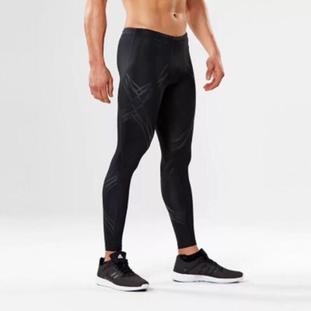 a29ec5acac158 Base Layer Clothing for sale - Mens Base Layers online brands ...