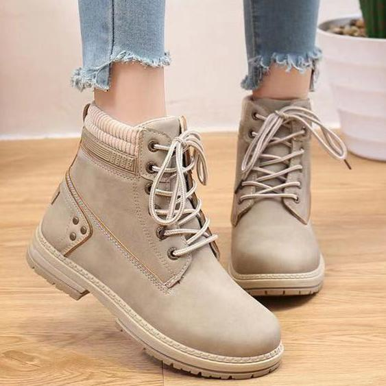 Boots for Women for sale - Womens Boots