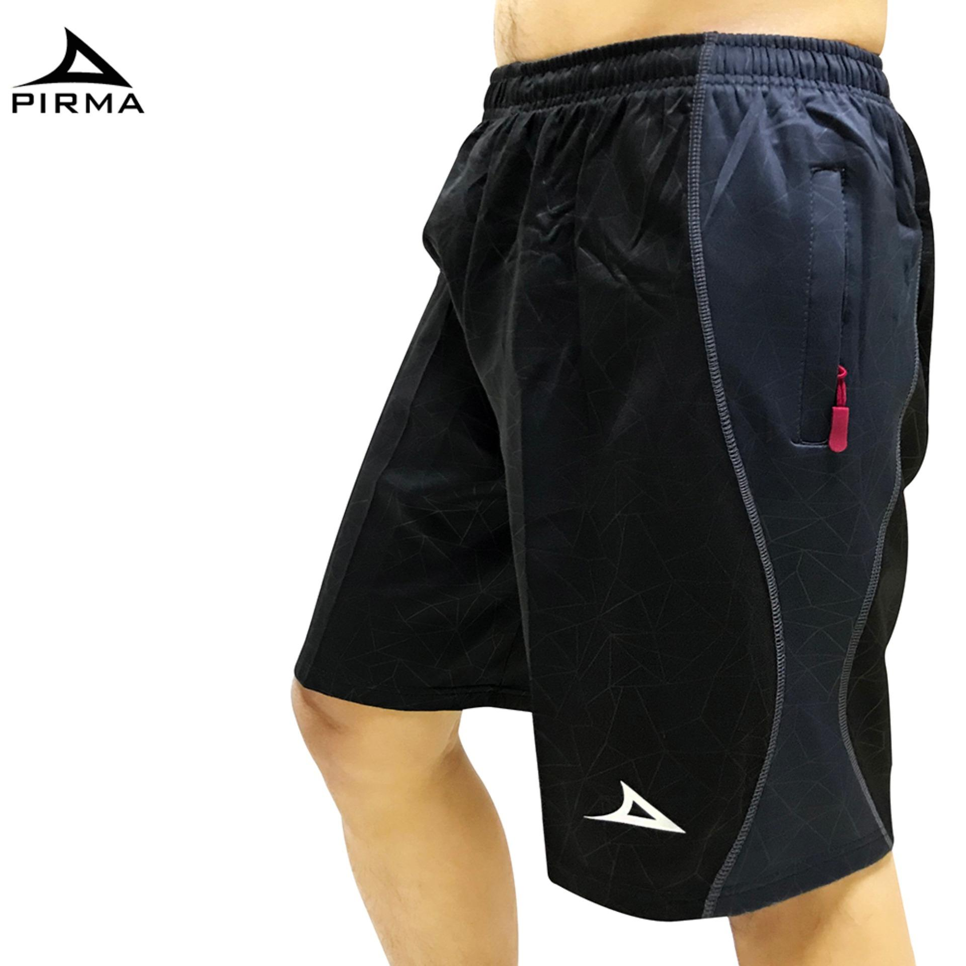 Cod,shorts For Men Good For Outdoor Activities,@ahfeishop By Ahfei.