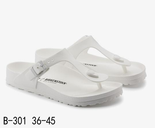 8182b9073fd7 House Slippers for Women for sale - Slippers for Women online brands ...